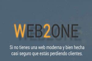 web2one Video Basico